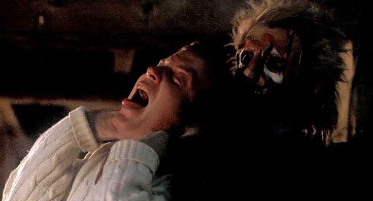 El asesino tras la máscara (1979)