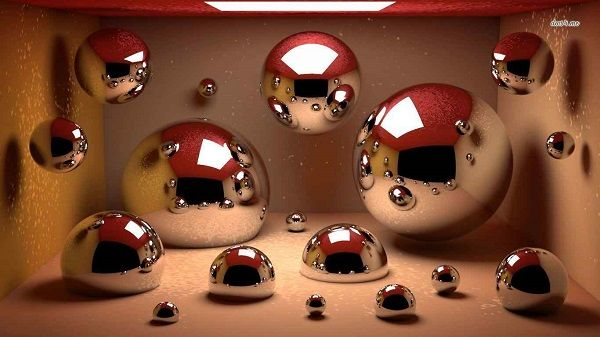 25 Free Cool And Artistic Hd 3d Free Wallpapers Bubbles Wallpaper Hipster Phone Wallpaper Abstract Wallpaper