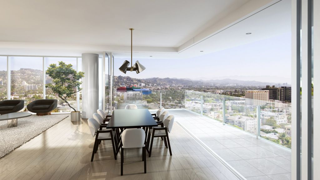 Best Of Interior Designer In Los Angeles