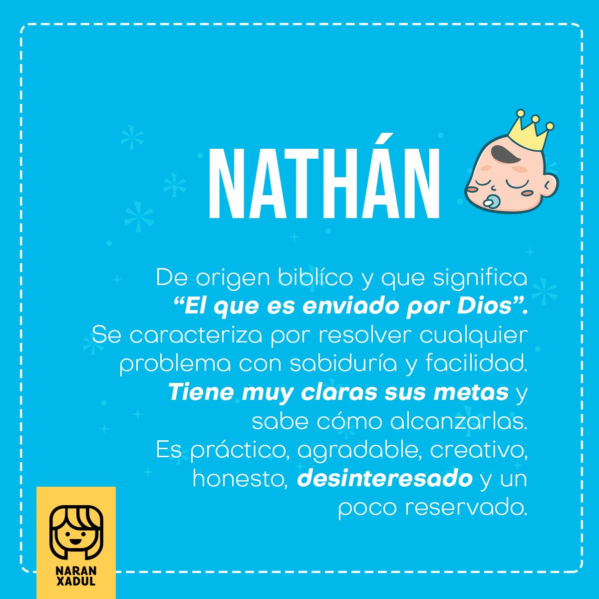 11 Ideas De Nombre De Niños Nombres De Niñas Nombres De Niños Varones Nombres Para Bebes Varones