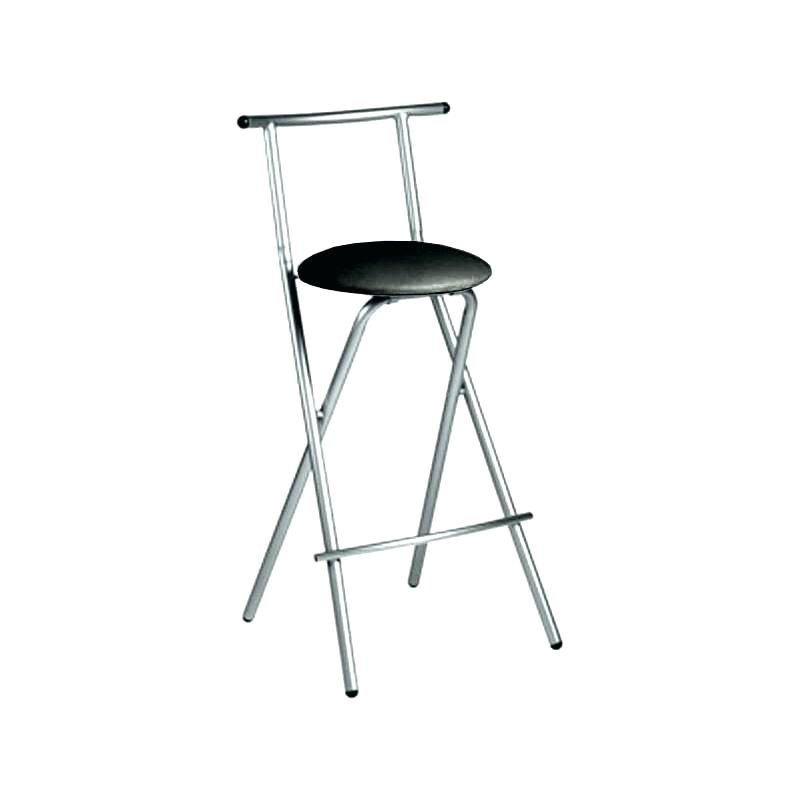 16 Excellent Petit Tabouret Pliant Ikea Collection In 2020 Stool