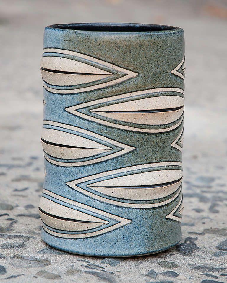 Gustavo Perez Studio Ceramic Image 5 Ceramic Ceramics