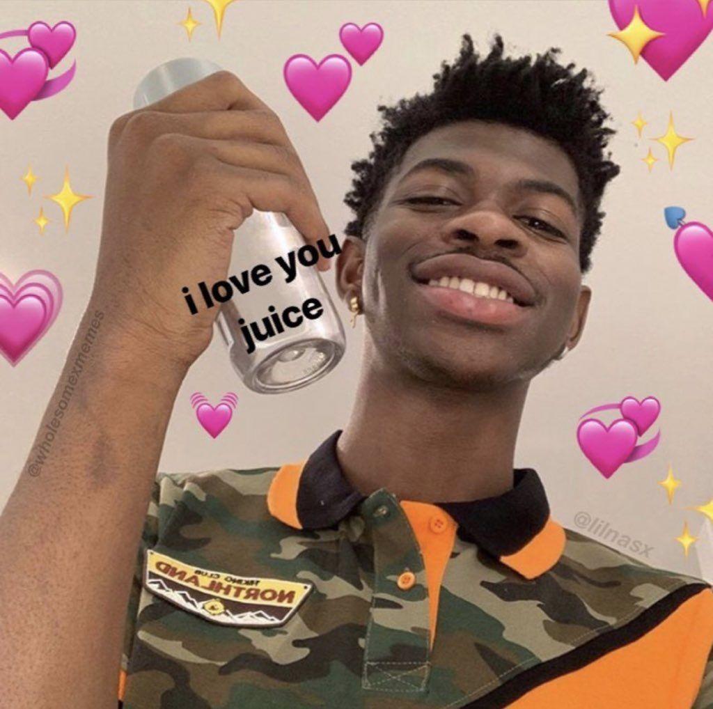 Pin by leaf on yeehaw Cute black guys, Mood pics
