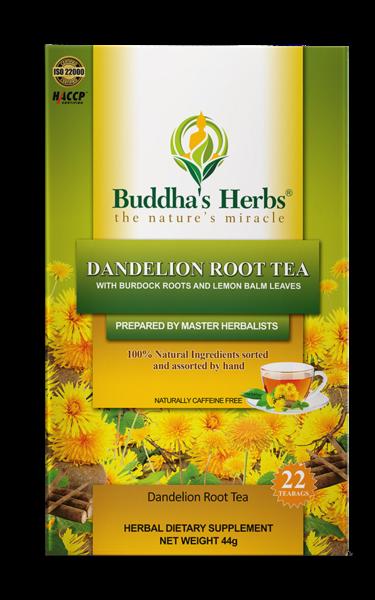 recipe: goldenrod tea amazon [26]