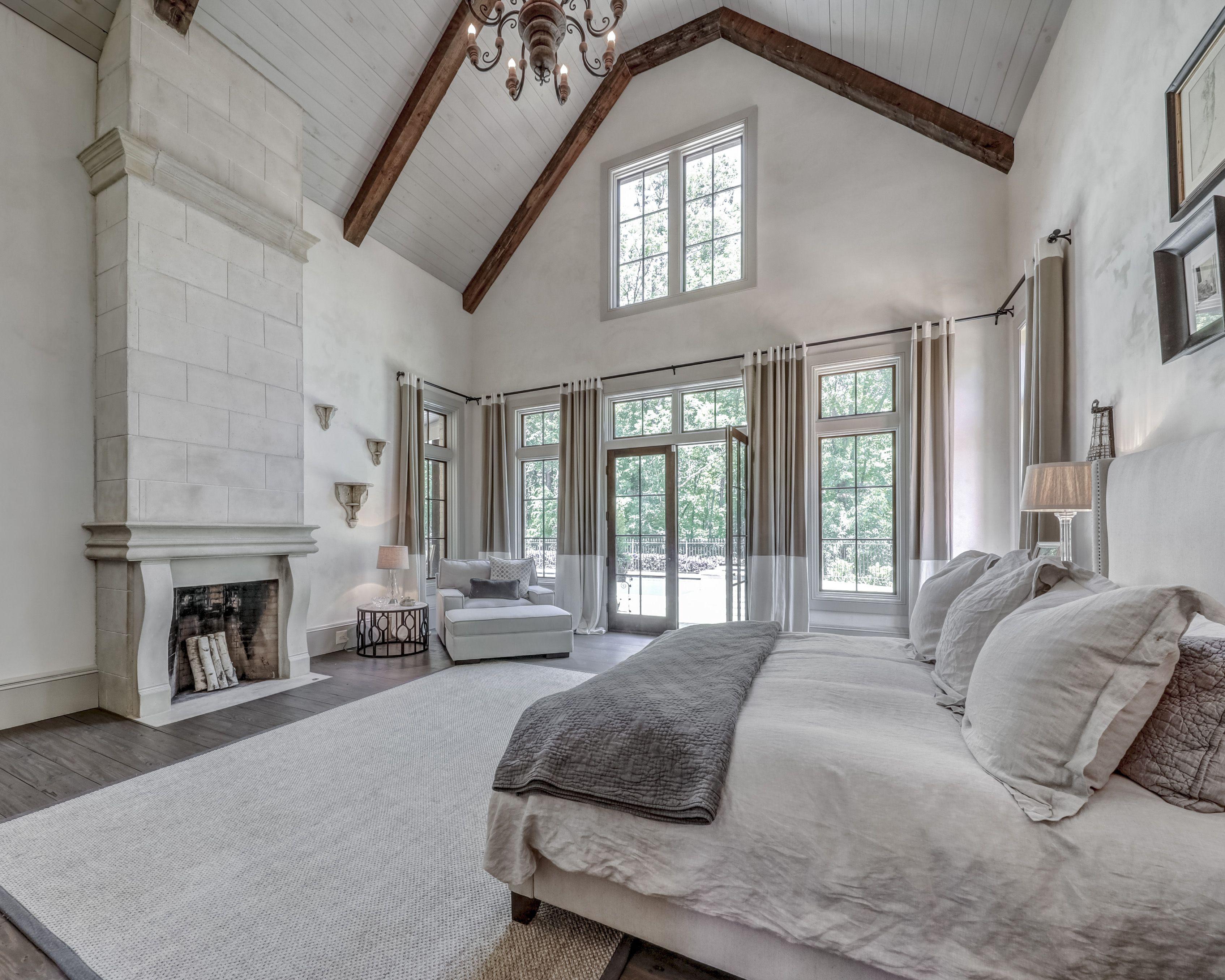 Bedroom For Your Dreams Dream Master Bedroom Home Master Bedroom