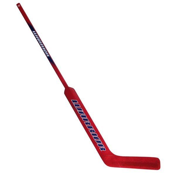 Gryphon Sentinel Field Hockey Goalie Stick Field Hockey Field Hockey Goalie Goalie Stick