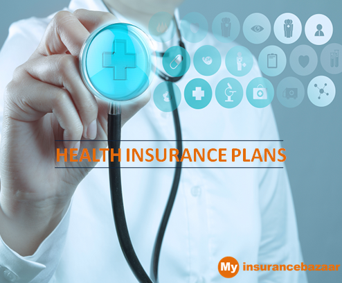 Purchasing healthinsurance is a must, not just to avail