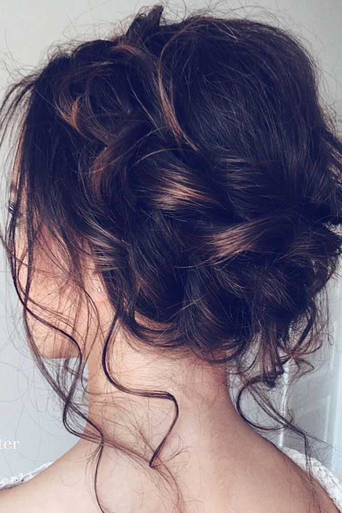 Pin By Wedding Moment On Wedding Hairstyles Wedding Hairstyles