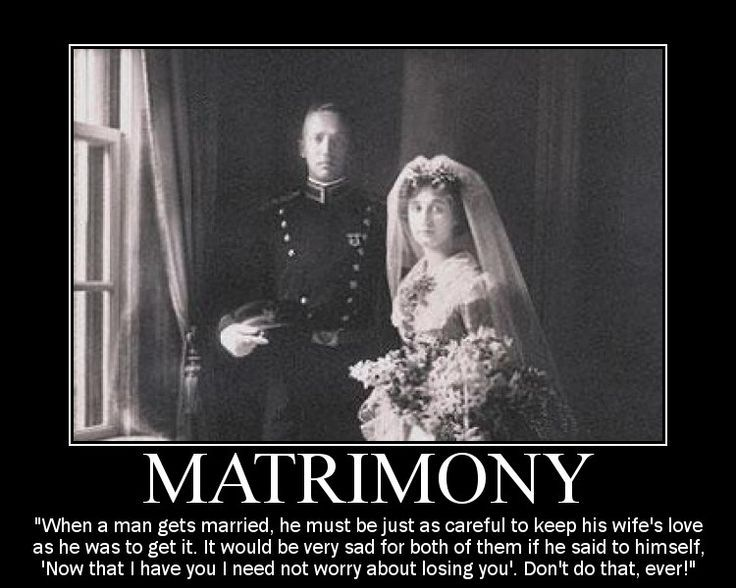 General Patton Quotes Fascinating George S Patton On Marriage Quotes Pinterest Scriptures