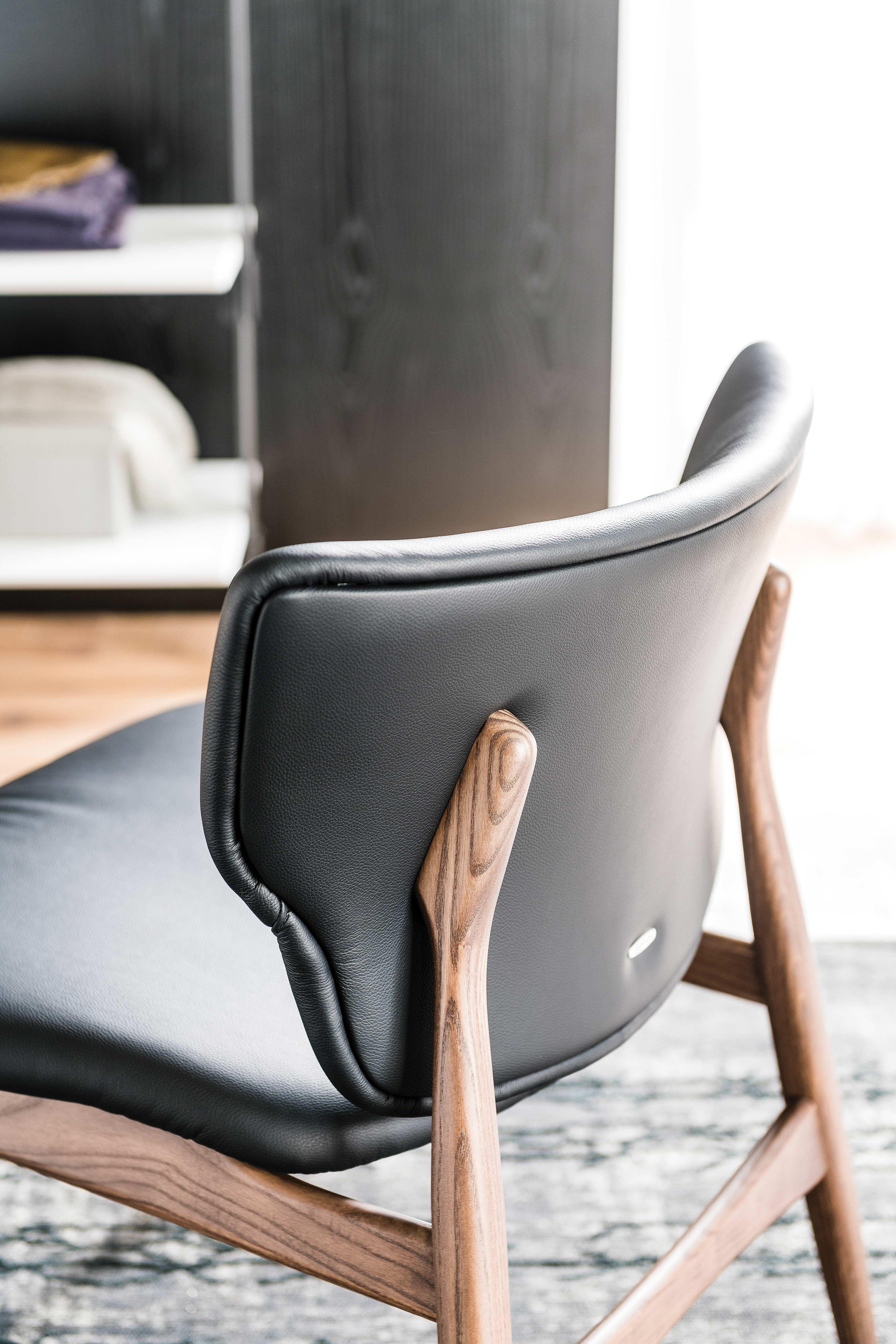 Cattelan Italia Dumbo Lounge Armchair By Archirivolto