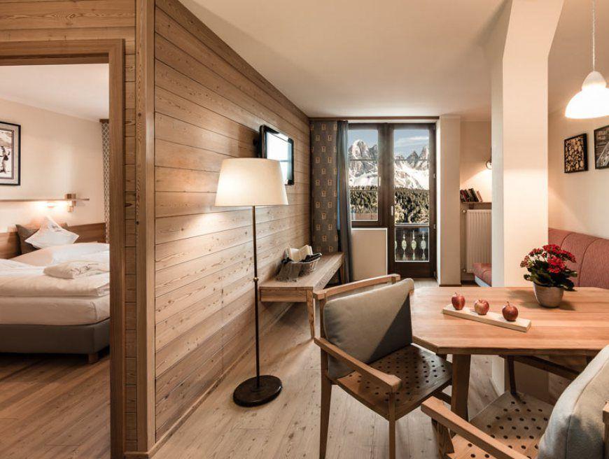 Hotel Ratschingserhof Ratschings Bozen Italien