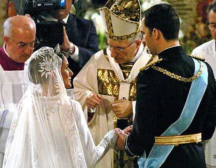 Story Of Wedding Spanish Wedding Customs Spanish Wedding Wedding Custom Wedding