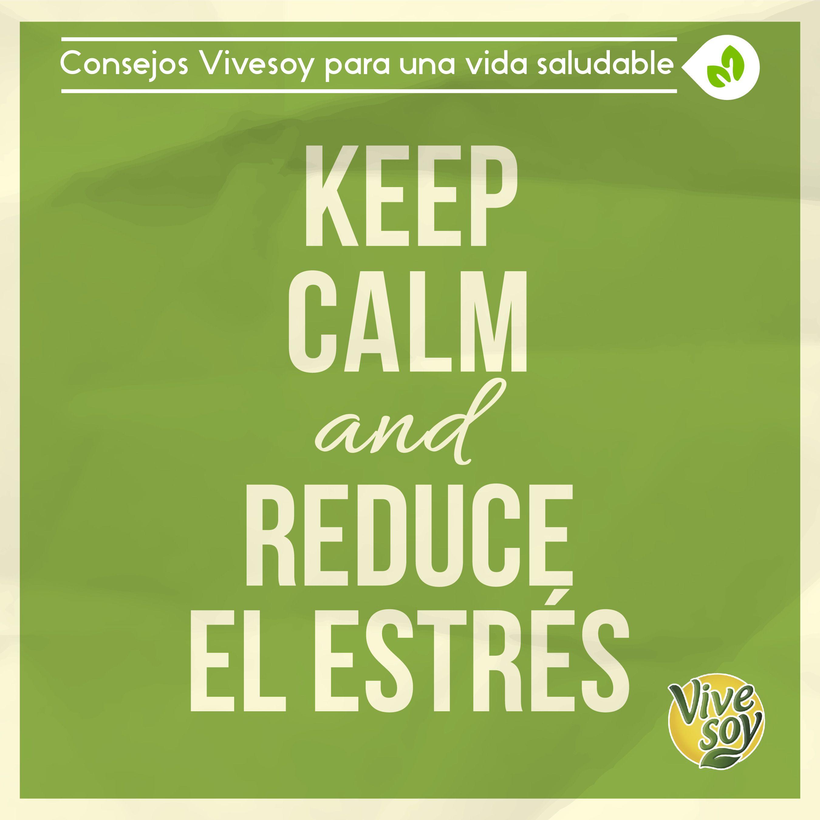 #ConsejodelDía: Aprovecha tus momentos de descanso para oxigenarte y reducir el #estrés. #Bienestar #relax