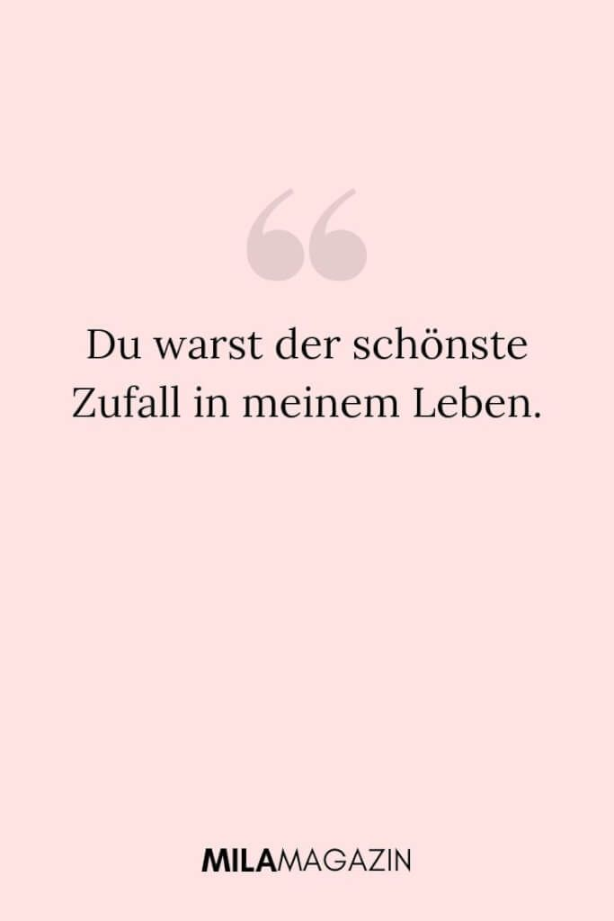 21 wunderbare Liebessprüche & Botschaften 21 wunderbare Liebessprüche & Botschaften Related Boyfriend Quotes to Help You Spice Up Your Love - Love Quotes For Her To Express Your True Feeling - TheLoveBitsThe.