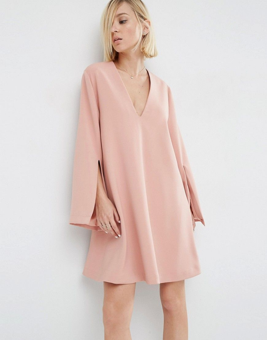 c198a7c243b The 10 Best Finds At ASOS Right Now
