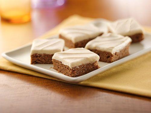 Betty Crocker Supermoist Cake Mix Cinnamon Swirl