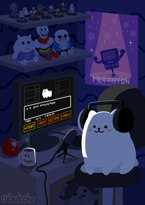 Cubedcake S Art Blog Undertale Funny Undertale Comic Undertale Cute