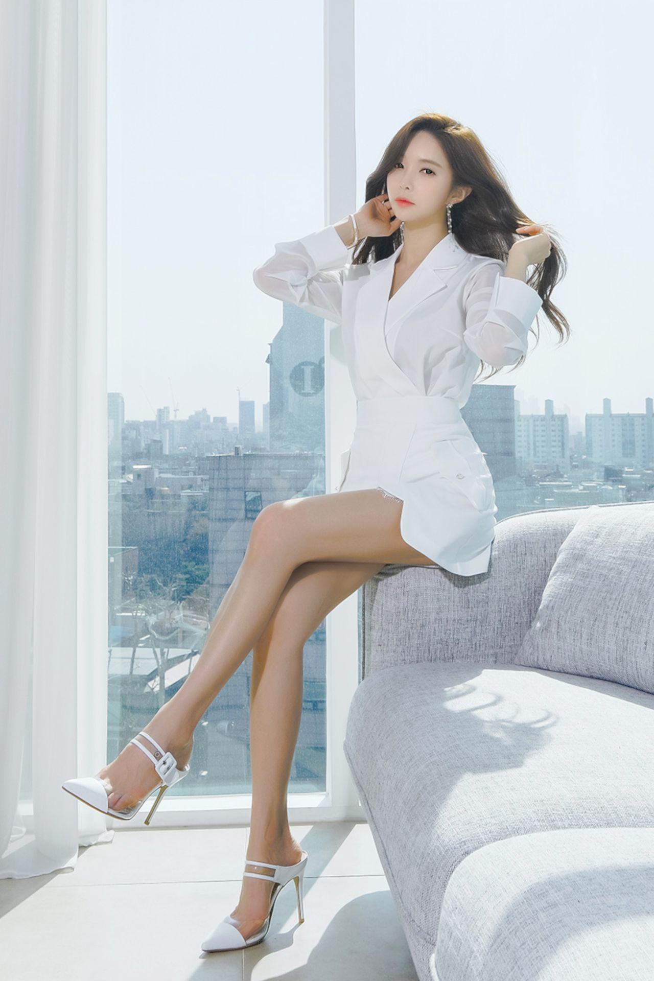 soumy1902kmod: 박수연 (朴秀妍 - ParkSooYeon) 코코엠 16am1331 (1/2)