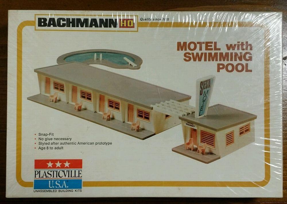 TCS WOW Speaker Univ-SH6-C CUBE Speaker Housing /&   Kit #1713 Bob The Train Guy