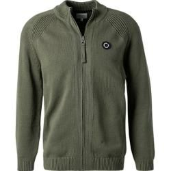 Photo of Pepe Jeans Pullover Men Pepe Jeans