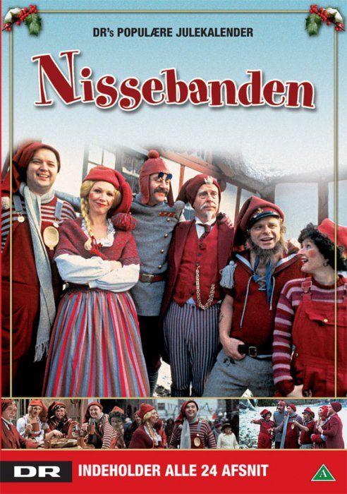 populære dvd film
