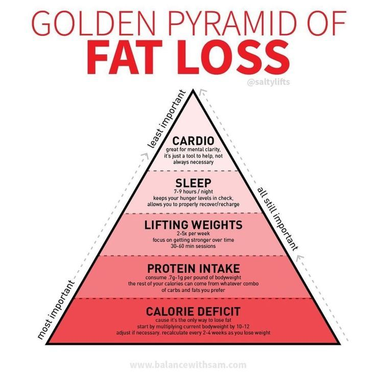 Photo of 8 Tipps Wie man Fett verliert, ohne Muskeln zu verlieren – GymGuider.com