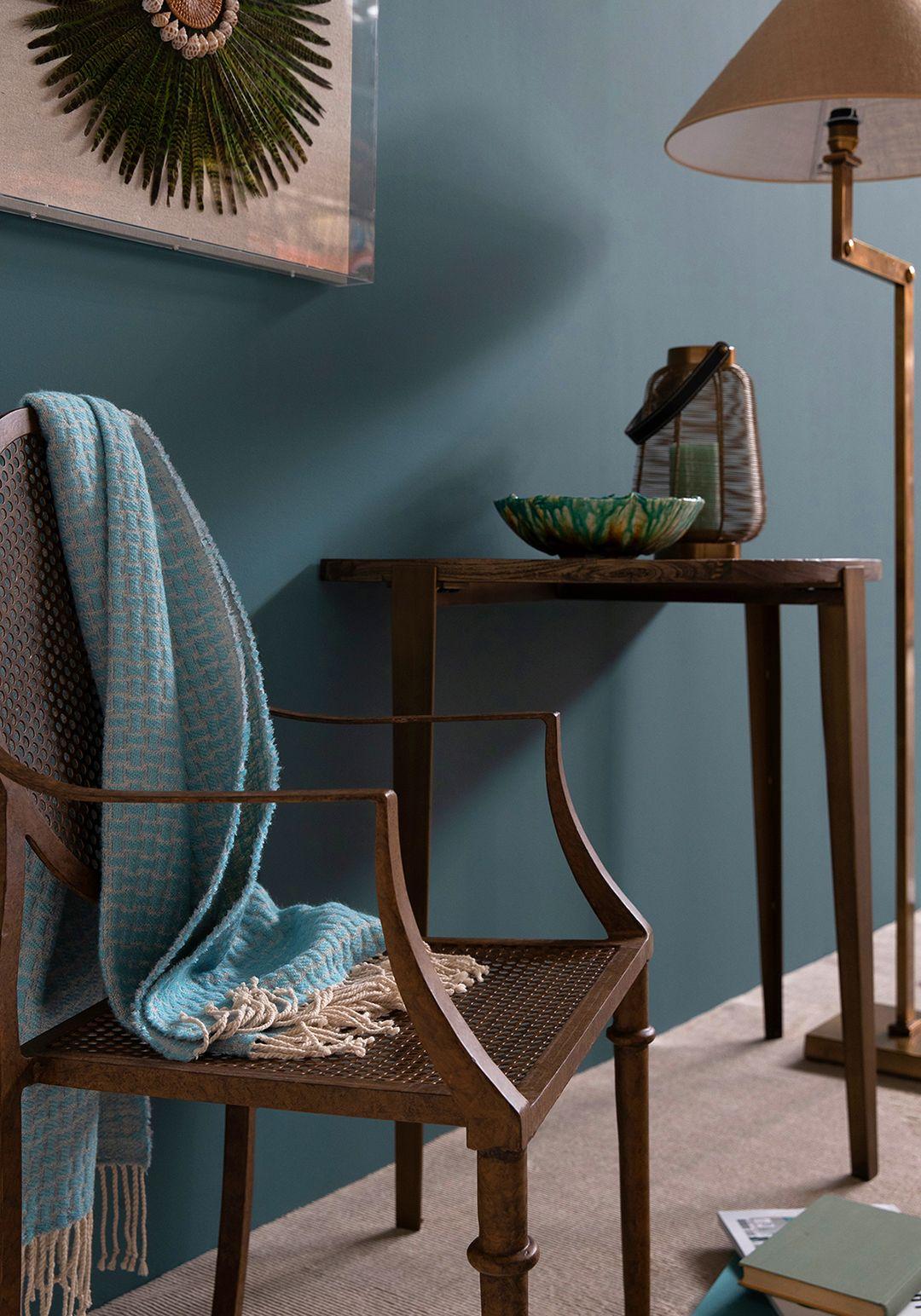 Teintes Flamant By Tollens 2020 En 2020 Deco Chambre Parentale Moderne Deco Maison Interieur Deco Chambre A Coucher