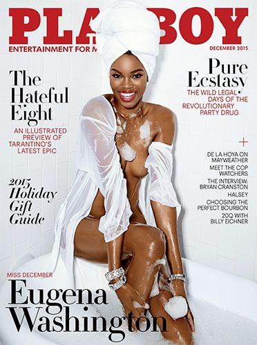 Playboy Mag Pdf