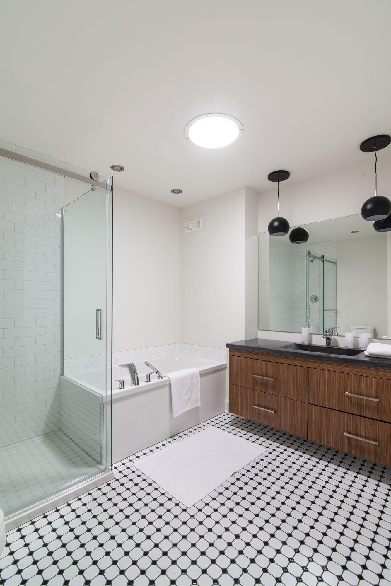 Lapeyre Salle De Bain Vasque ~ Salle De Bain Bathroom Bathtub Bain Shower Bath Counter Puit