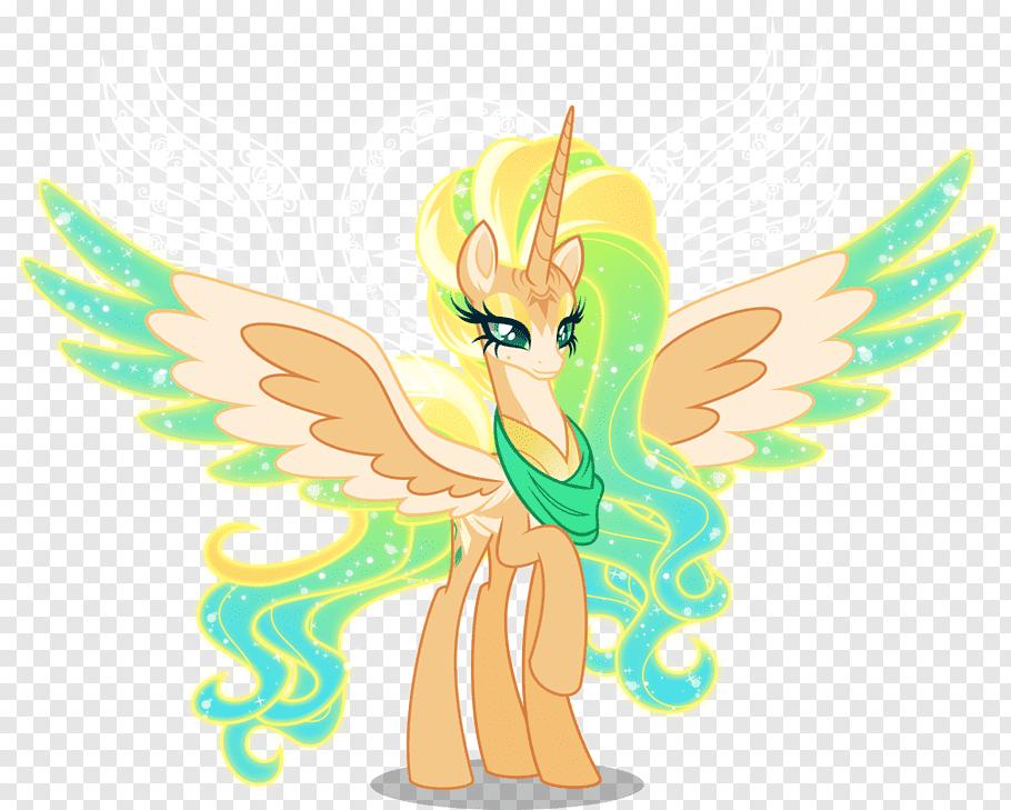 My Little Pony Princess Celestia Twilight Sparkle My Little Pony Free Png My Little Pony Princess My Little Pony Scootaloo My Little Pony Characters