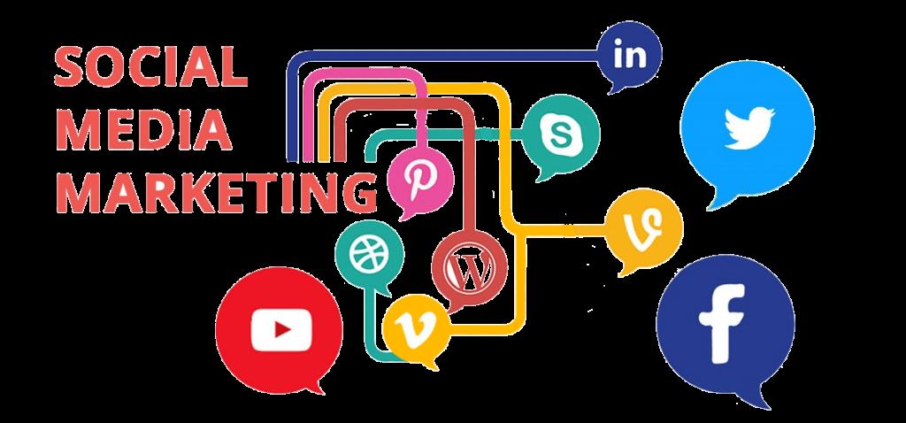 Social Media Marketing Services In Dubai Social Media Marketing Services Marketing Strategy Social Media Digital Marketing Services