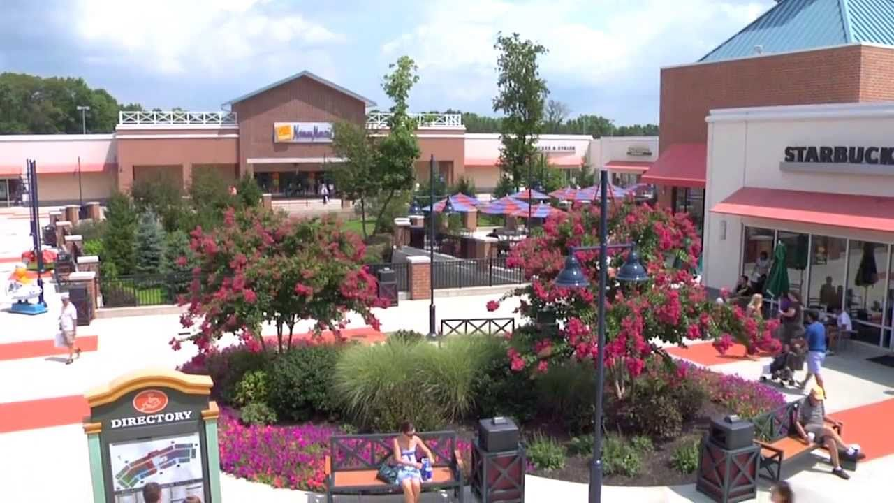 Philadelphia Premium Outlets is located approximately 35 miles northwest of downtown. Off of Route , Sanatoga exit, in Limerick, PA. From Philadelphia: Schuylkill Expressway (I) west toward Valley Forge, exit at King of Prussia for Route West; exit A. .
