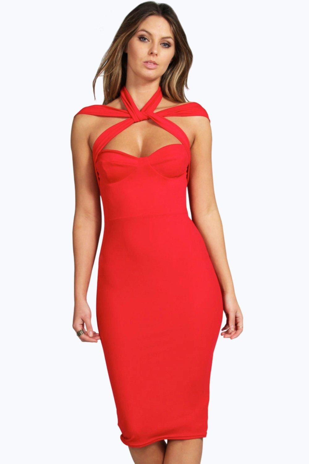 0622b0ba Look knock-out on nights out in figure-skimming bodycon fits, flowing maxi  lengths and stunning sequin-embellished occasion dresses.