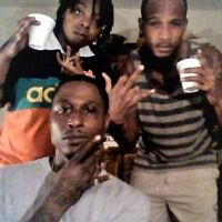 ft. Yung Tazz and Dunn Dunn-she work wit intro by J.Wisze on SoundCloud