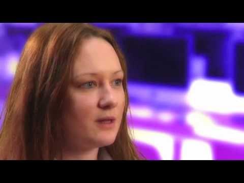 Video inglês sobre inovação pedagógica