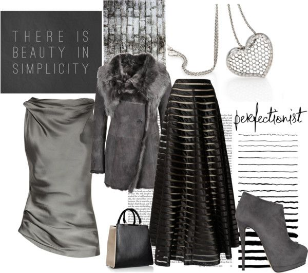 """""""There is beauty in Simplicity"""" by costisjewelry on Polyvore"""