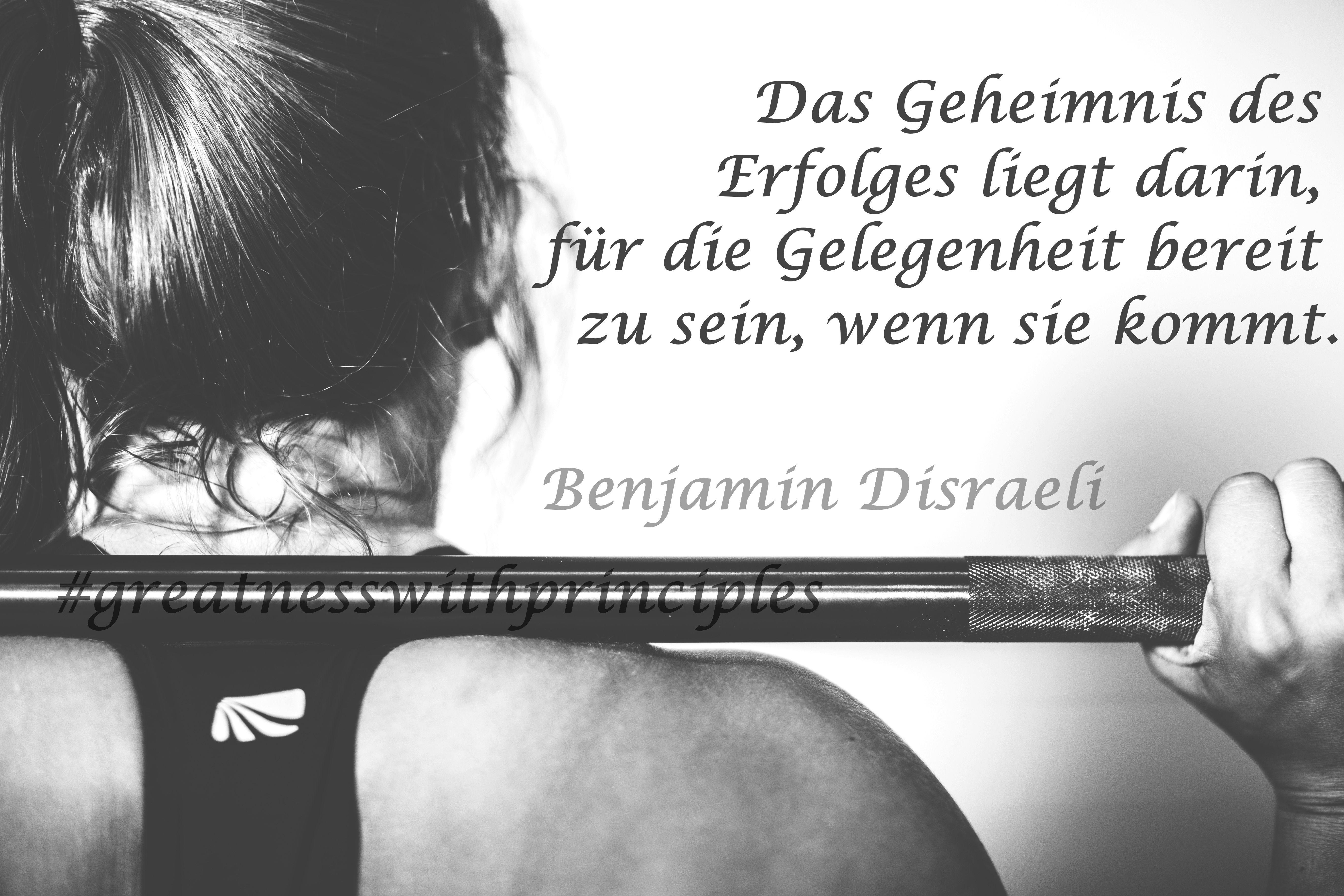 Pin Von Demartinoscar Auf Zitate Auf Deutsch Mit Bildern