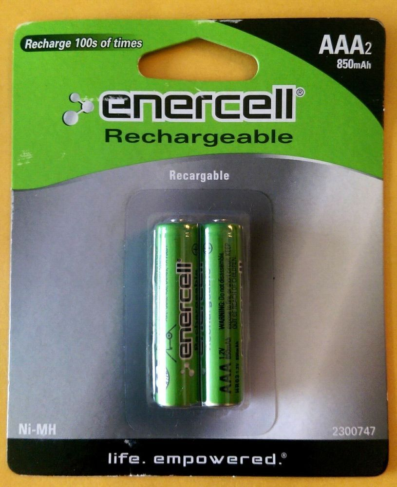 Energizer Rechargeable C Batteries 2 Pack C Cell Batteries Walmart Com Rechargeable Batteries Energizer Energizer Battery