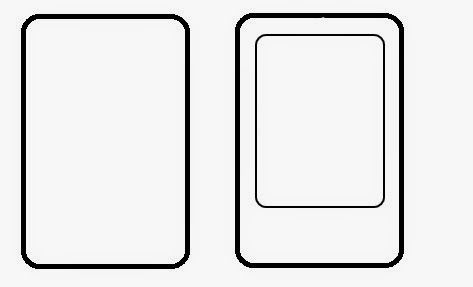 Free Printable Fun For Everyone Free Printable Diy Tarot Card Blank Template And More Diy Tarot Cards Templates Printable Free Diy Printables