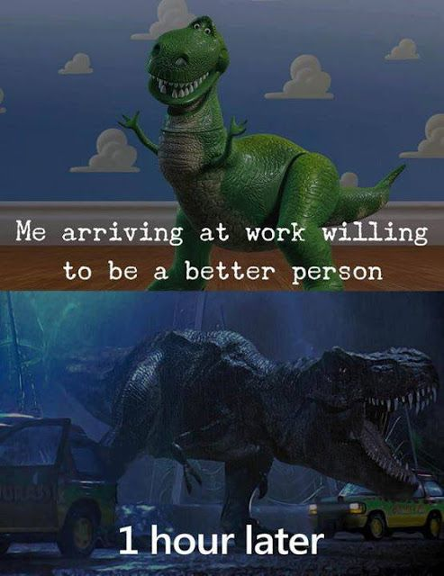 Every Single Day Workplace Memes Funny Pictures Memes