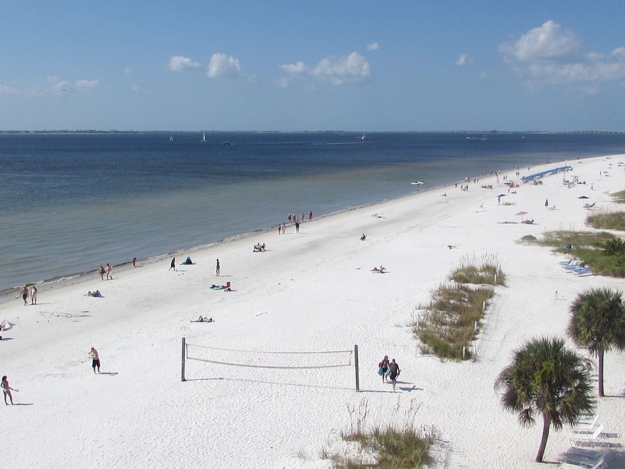 Pin By Kathy On Beach Florida Sandbeach And Other Pinterest