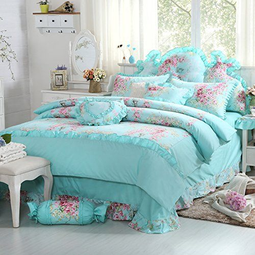 Robot Check | Shabby chic bedding sets, Shabby chic bedrooms