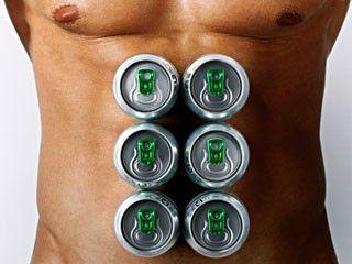 La mejor manera de descubrir tus abdominales
