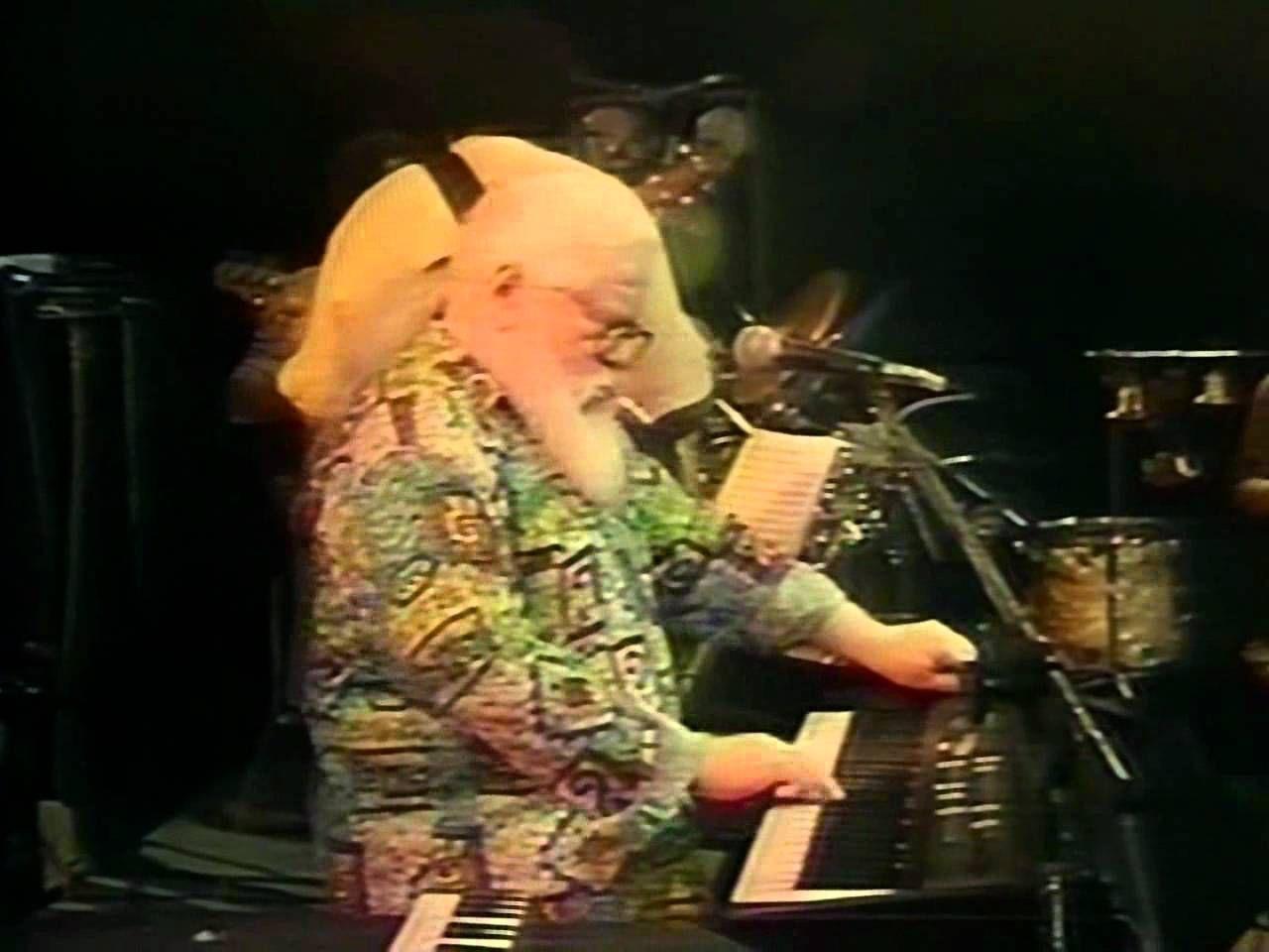 Hermeto Pascoal Grupo Harmonia Sem Cronologia 1989 Jazz