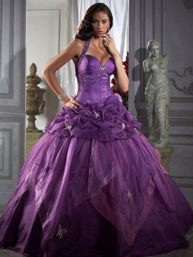 vestidos festas latino...cor rosa - Pesquisa Google