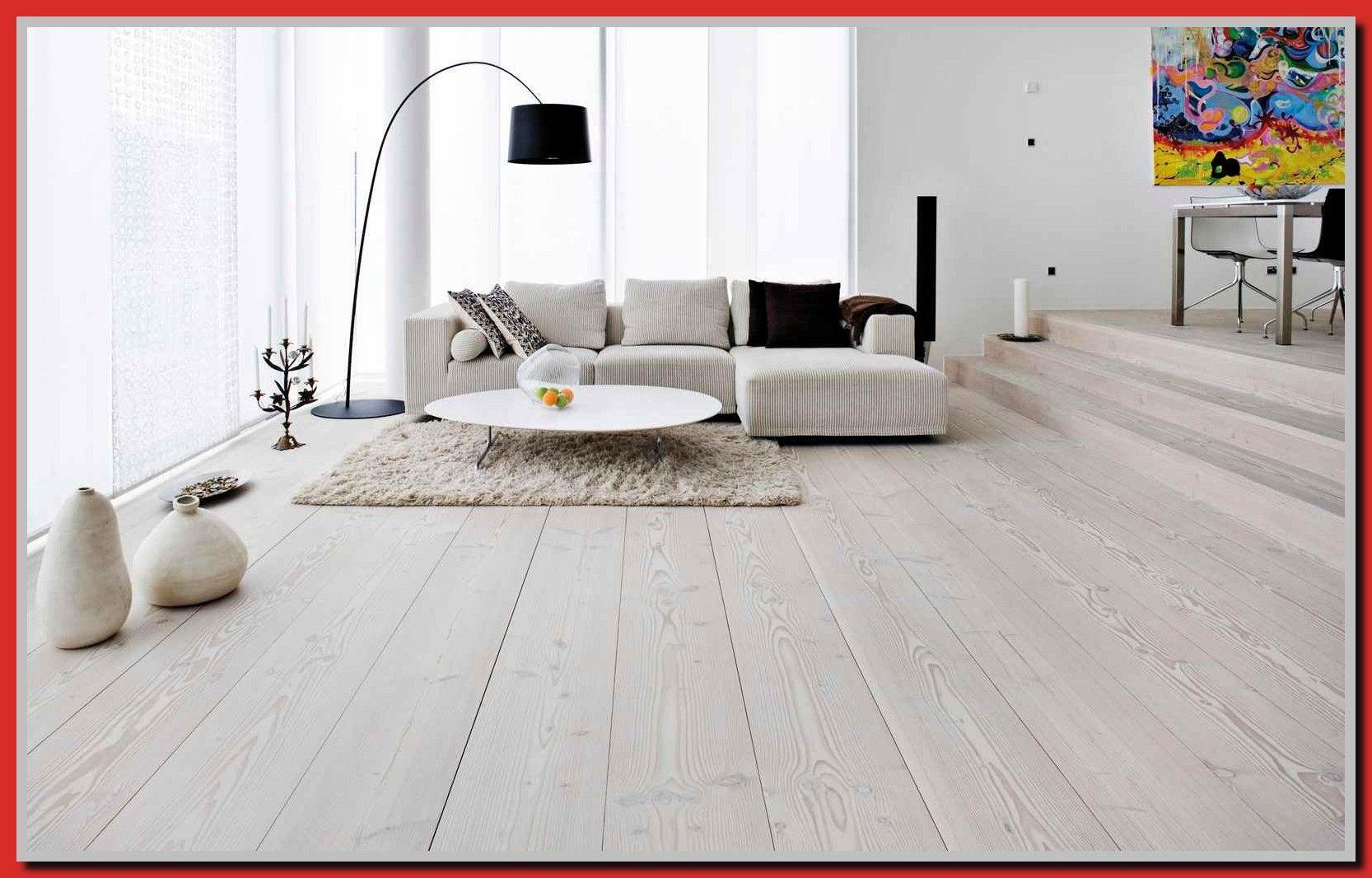 97 Reference Of Flooring White Oak Living Room In 2020 Li