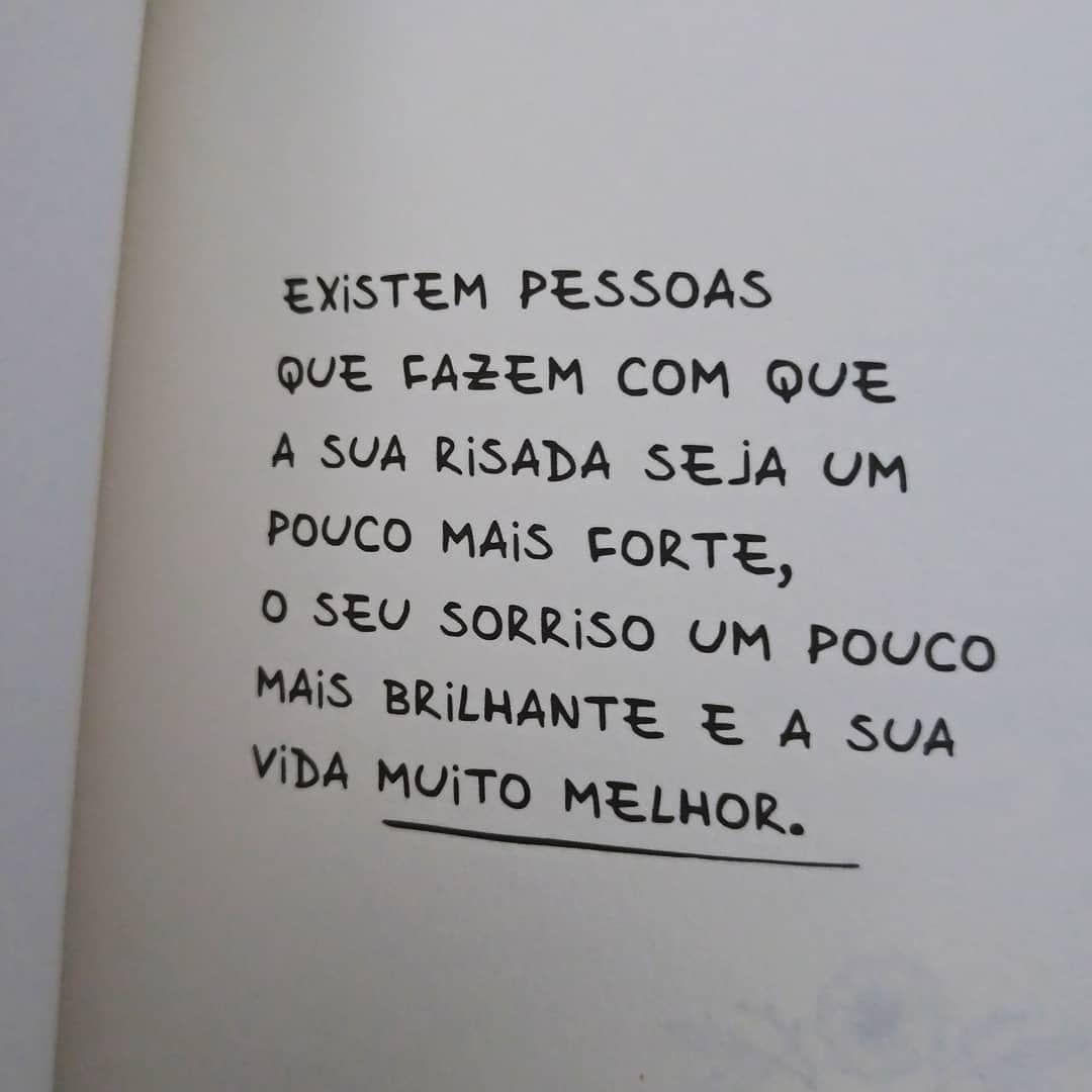Amor Por Frases12 Precisavaescrever