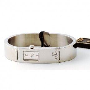 FENDI WATCH FOR WOMEN 3380L Italian Jewelry 96f2577f189f