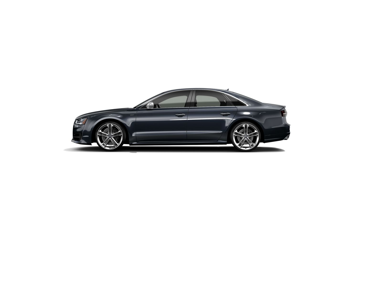 Audi Build Your Own >> Build Your Own Audi S8 Car Configurator Audi Usa Cars