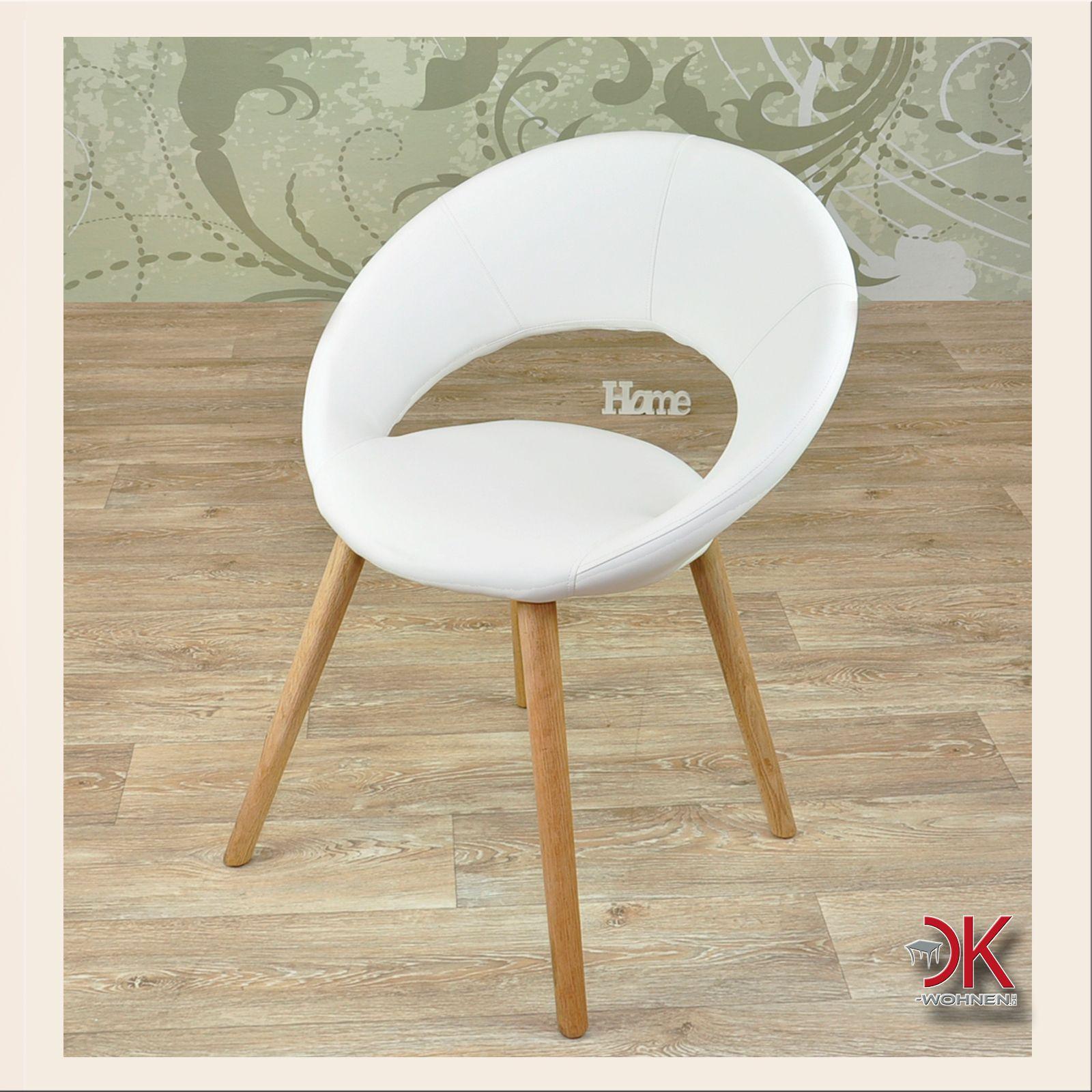 Bildergebnis für stuhl für badezimmer | Stuhl Badezimmer | Pinterest